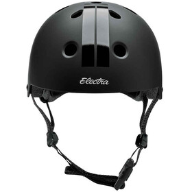 Electra Bike Helmet ace